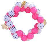 Osh Kosh Toddler Girl Beaded Bracelet
