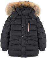 Moncler Down coat - Lilian