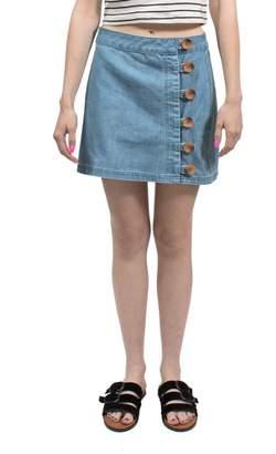 rhythm Brooklyn Skirt