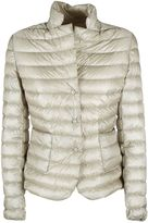 Moncler Leyla Down Jacket
