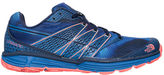 Women's THE NORTH FACE INC Litewave TR Trail Running Shoes