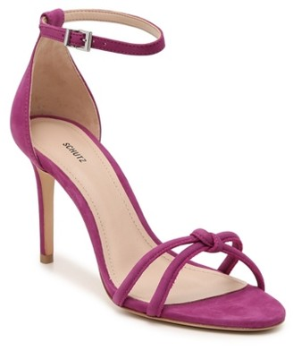 Schutz Rhana Sandal