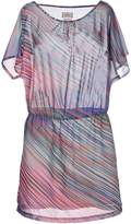 Replay Short dresses - Item 34611570