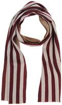 Gallieni Oblong scarves - Item 46529499