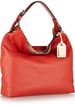 Reed Krakoff RDK Hobo leather shoulder bag