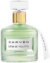 Carven L'Eau de Toilette, 50ml