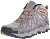 Montrail Men's Trans Alps Mid Outdry Waterproof Hiking Boot