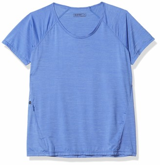 Hi-Tec Women's T-Shirt