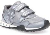 Geox Jr. New Locker Sneaker (Toddler, Little Kid & Big Kid)