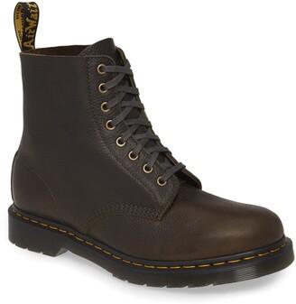 Dr. Martens 1460 Pascal 8-Eye Boot