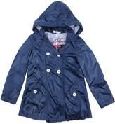 P.a.r.r.ot. Fashionchild Jackets - Item 41748851