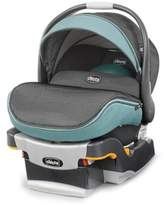 Chicco KeyFit® 30 Zip Infant Car Seat