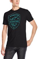 Alpinestars Men's Opacity T-Shirt