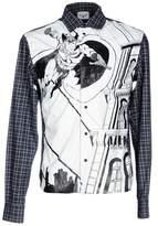 Leitmotiv Shirt
