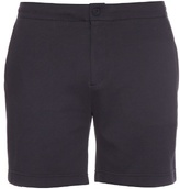 Orlebar Brown Alusky cotton-blend shorts