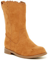Jack Rogers Carly Boot (Toddler, Little Kid, & Big Kid)