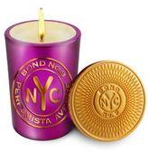 Bond No.9 Perfumista Avenue Scented Candle