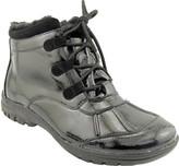 Wanderlust Women's Aideen Waterproof Boot