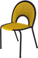 Moroso Banjooli Chair