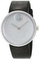 Movado Mens Watch 3680001