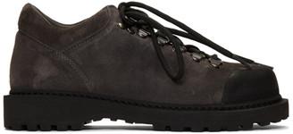 Nanushka Black Padma Boots