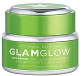 Glamglow POWERMUD DUALCLEANSE TREATMENT GLAM TO GO 15g