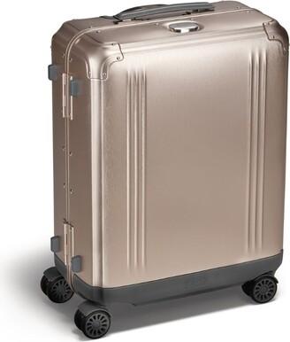 Zero Halliburton Medium Travel Case (56cm)