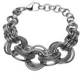Storm Sloane Bracelet Ladies