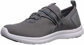 Ryka Women's Chandra Walking Shoe
