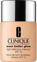 Clinique Even Better GlowTM Light Reflecting Makeup SPF 15 30ml