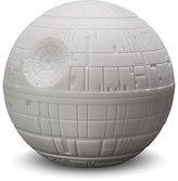 Star Wars Death Star Illumi-mate
