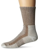 Thorlo Men's Coolmax Lt Hiker Crew Sock