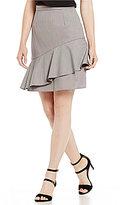 Antonio Melani Trudy Skirt