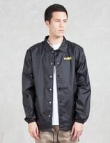 XLarge Og Coaches Jacket
