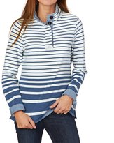 Joules Cowdray Salt Sweatshirt