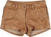 MICROBE Shorts - Item 13033516
