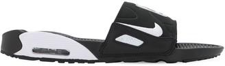 Nike Air Max 90 Slide Sandals