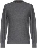 Alpha Massimo Rebecchi Sweaters - Item 39643129