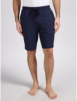 Polo Ralph Lauren Modal Sleep Shorts, Navy