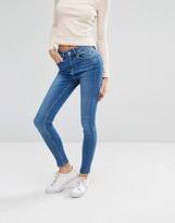 Oasis Ankle Grazer Skinny Jeans