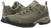 Vasque Talus Trek Low UltraDryTM