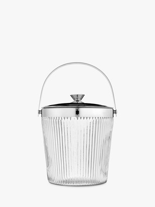 Croft Collection Ice Bucket