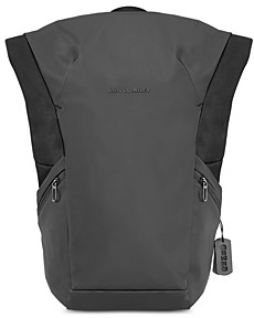 Briggs & Riley Delve Large Roll Top Backpack