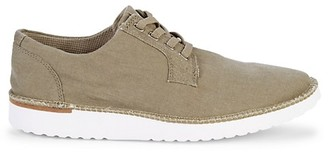 Sperry Camden Textile Sneakers