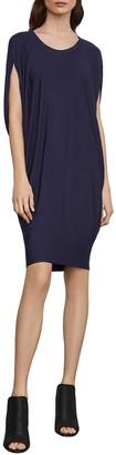 BCBGMAXAZRIA Knit Cocoon Dress