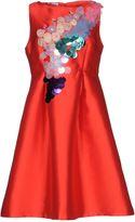 Angela Mele Milano Knee-length dresses - Item 34738230