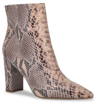 Marc Fisher Glorena Bootie