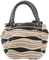 Malo Handbags - Item 45362855