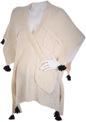 By Malene Birger Pink Knitwear for Women