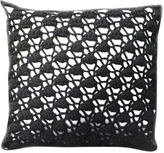 Le Noir Accent Pillow